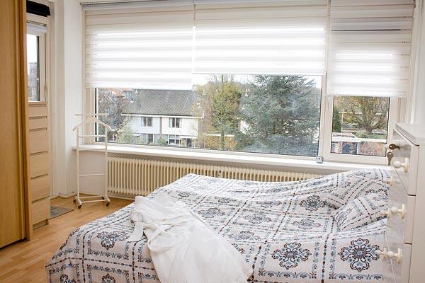 ruime-slaapkamer