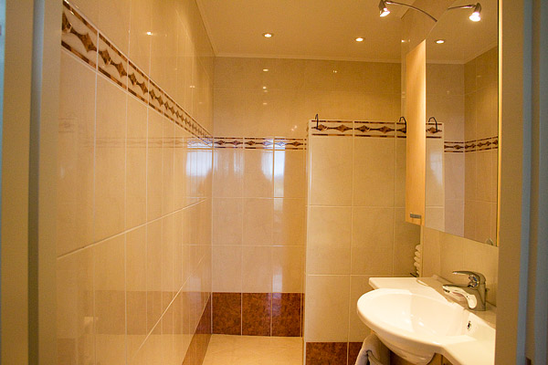 sfeervolle-badkamer